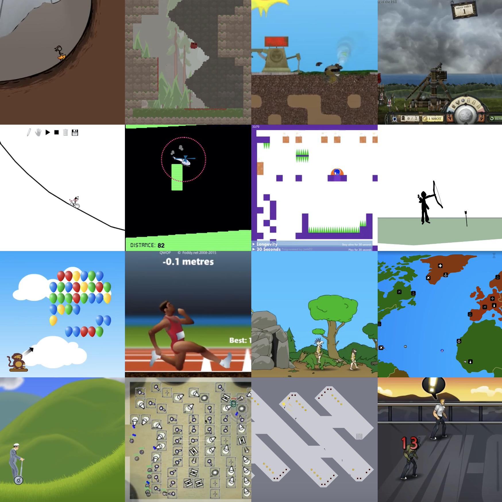 GAMES DESIGN, ANIMATION, VFX & ESPORTS - cover
